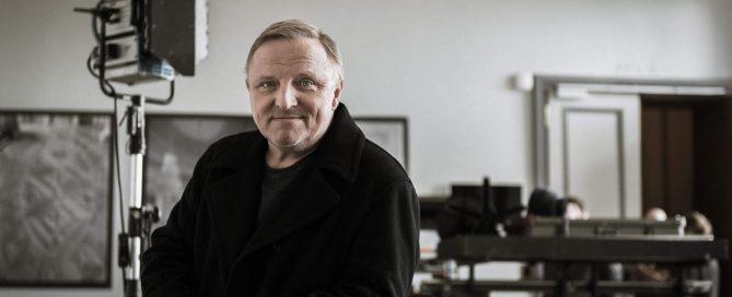 Axel Prahl (by Florian Danner)